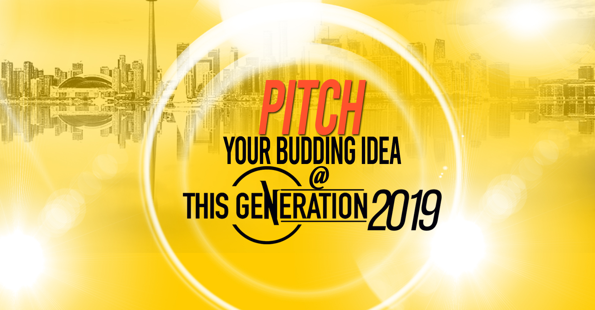 this-generation-pitch-banner