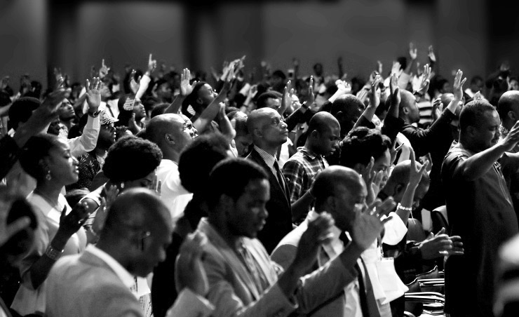 welcome to this generation
